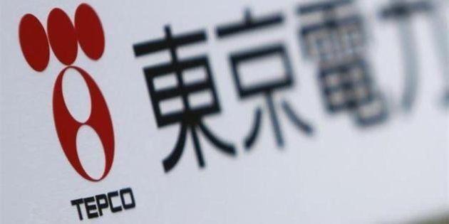 東電向け融資5000億円を実行、大手行 追加融資は慎重姿勢