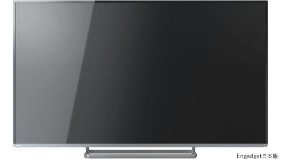 東芝、テレビ生産撤退の報道を否定「決定事項ない」