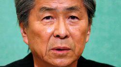 鳥越俊太郎さんの「住んでよし、働いてよし、環境によし」を聞いて考えたこと