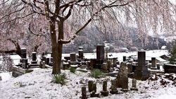 終活時代におけるお墓のマーケティング
