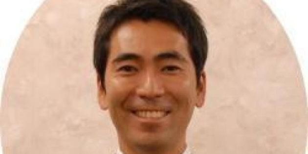 横須賀市長、名刺に「観光ツアー1割引き」