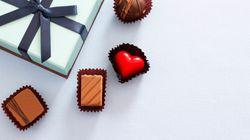 「義理チョコ」やめよう。「送別会」ももうやめよう。日本人が調和を見直すとき。