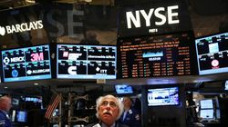 無敵に見える米国株の調整リスクから日本株の動向を考える