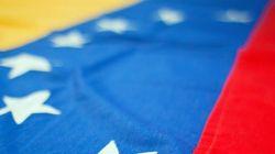 社会主義革命の国、ベネズエラから応援するワールドカップ