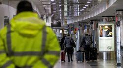 トランプ政権、アメリカ行き航空便の一部でノートPCなどの電子機器の機内持ち込みを禁止