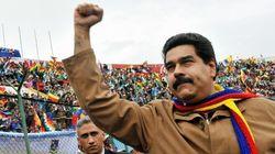 19F:2月19日を境にベネズエラは以前とは全く別の国になってしまった