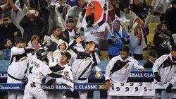 【WBC】侍ジャパンの準決勝、ビデオ判定多すぎ? アメリカのファンからも疑問の声