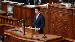 安倍政権の靖国参拝、憲法改正、愛国教育、歴史修正主義の背後に日本会議あり