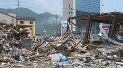 震災相談4万件のデータベース化――震災直後、弁護士がしたこと