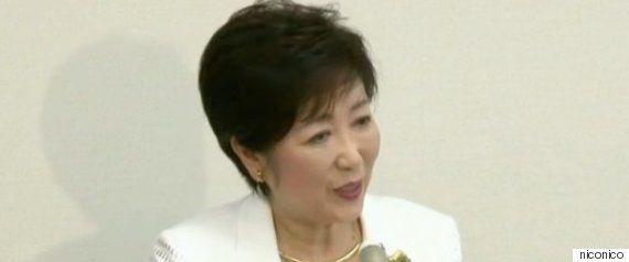 「北朝鮮じゃないんだから」猪瀬直樹氏も苦笑した自民都連の通告とは?【都知事選】