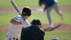 「人生は野球みたいなもの」ホスピスの患者さんが語った幸せな生き方の秘訣