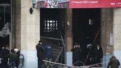 ロシア南部の自爆攻撃で少なくとも16人死亡