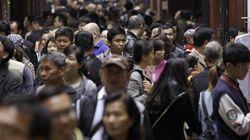 中国における糖尿病の疫学及び予防コントロール戦略