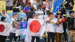 【WBC】侍ジャパンを鳴り物で応援 ⇒ 日本でも賛否両論