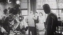 アメリカ「異人種間の恋愛」映画の歴史 愛の多様性は、こうしてスクリーンで花開いた(動画)