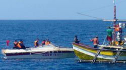 中国の示威活動強まるか。カギ握る米比の対応 南シナ海問題でフィリピン勝訴