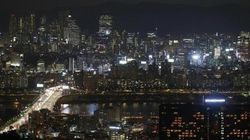 韓国、25-35年に最大5基の原発新設が必要になる見通し