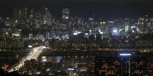 韓国、2025-35年に最大5基の原発新設が必要になる見通し