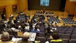 福島原発事故から4年:「汚染水流出」への地元漁協の怒り