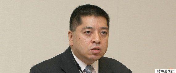 石嶺香織・宮古島市議に辞職勧告、本人は拒否