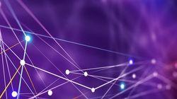 地域活性化に情報通信を利用する3つの方法