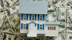マイナス金利下でも長期投資でプラス利回りへの道が見えてくる~RMBS投資とは:研究員の眼
