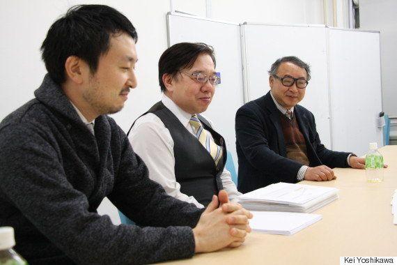 将棋ソフト不正騒動、谷川前会長の兄が将棋界の未来を憂う「ファンが支えないと...」
