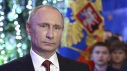 プーチン大統領「全滅するまで戦いを続ける」