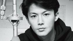 福山雅治「BROS.TV」1年ぶり復活 19歳当時の映像に「ひどい...」