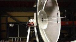 いよいよ成層圏気球の打ち上げ実験です!―ロケット開発の現場より(31)