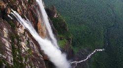 2014年に訪れてみたい自然の絶景10選