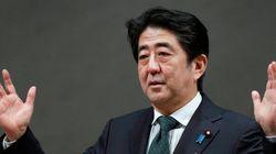 日本経済が人口減少の影響を受けるのはこれからが本番
