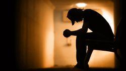 「自殺したいと考えた」成人の4人に1人 増加傾向、厚労省調査