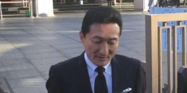 ワタミ訴訟が和解 渡邉美樹氏「もっとも重い責任は、私にある」