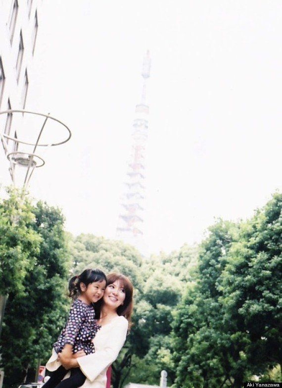 「ママたちの声を政治に反映し、産み育てやすい国に」待機児童問題に取り組む港区議会議員・柳澤亜紀さんに聞く「未来のつくりかた」