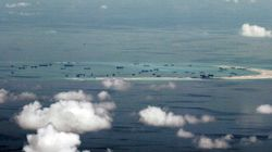 南シナ海「仲裁裁判」:「中国の野望」の分析と対策