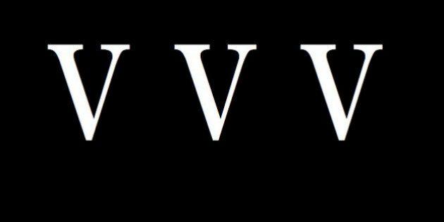 vvvウイルス「バナー広告での感染は確認できない」トレンドマイクロなどが見解