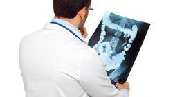 なぜこのクリニックは患者数が多いのか? 12の秘密