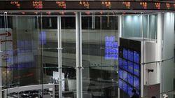 「JPX日経400」株価の新指数がスタート。市場への影響は?