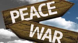 世界平和に「最大の脅威」である国のランキング