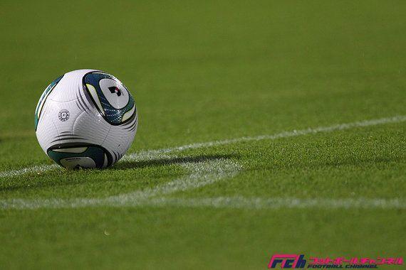 優勝しても罰走、生徒は使い捨て、自己満足の監督。高校サッカーの不都合な真実(加部究)