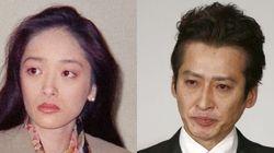 喜多嶋舞、芸能界引退を表明 大沢樹生との「実子裁判」でけじめ