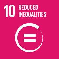 「私たちの世界を変革する」持続可能な開発目標ってどんなもの?(第七回:目標10)
