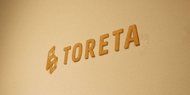 「飲食業界だけが取り残されている」トレタ