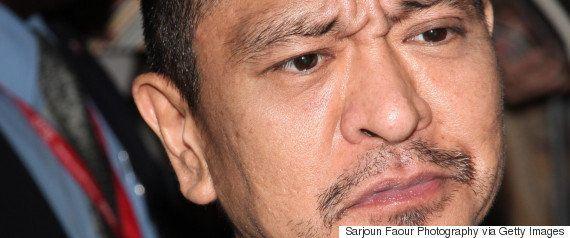 茂木健一郎氏、松本人志に「センスない返し、すみません」