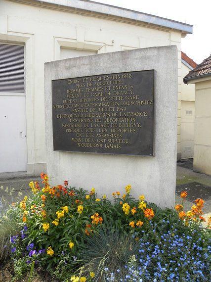 ドランシー収容所の告発:「ナチ占領下のフランスもユダヤ人狩りに協力した」