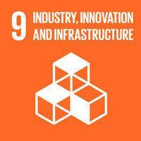 「私たちの世界を変革する」持続可能な開発目標ってどんなもの?(第八回:目標9)