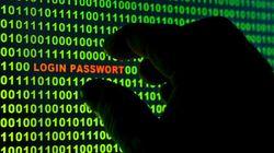 Macからパスワードを盗み出すマルウェアが登場。被害防止にGateKeeper機能の設定確認を