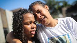 ブラジル:超法規的処刑がリオデジャネイロの治安をゆるがす
