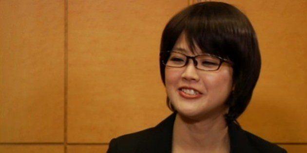 【アーチャリー】麻原彰晃の三女・松本麗華さん、ニコ生に出演「私にとってオウムは...」